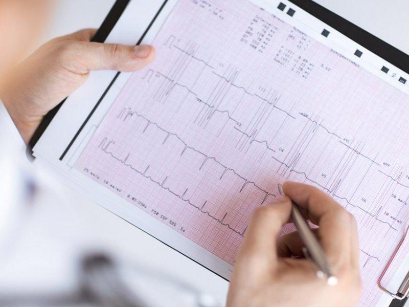 Spezialpapiere Medizintechnik